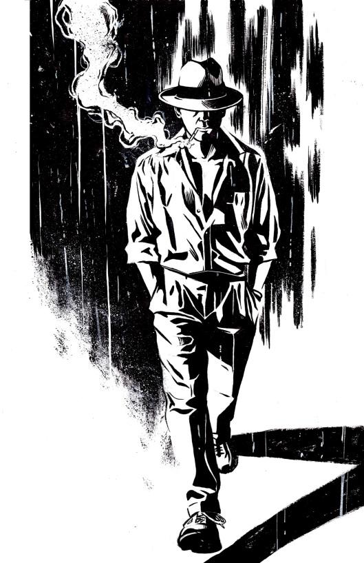uomo-cappello-web