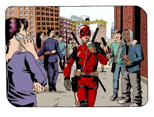 Deadpool-web