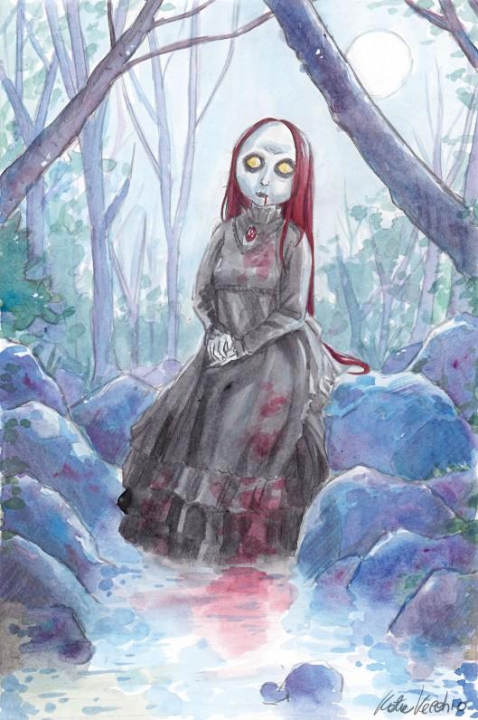 vampiro web.jpg