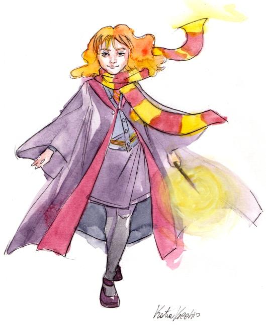 hermione 001.jpg